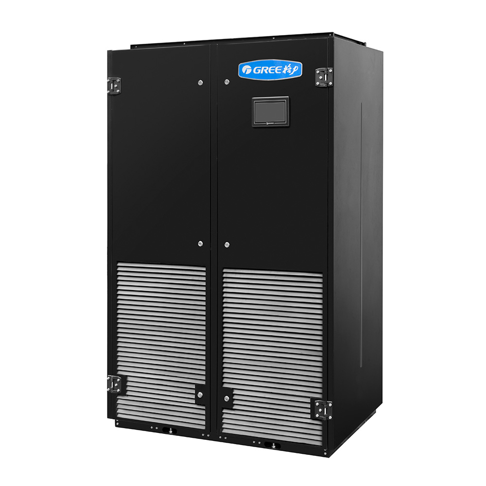 JKF—Pd系列风冷式变频精密空调机组